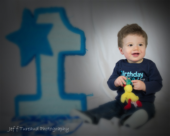 Children portraits with Jeff Tureaud Photography. Freehold photography.