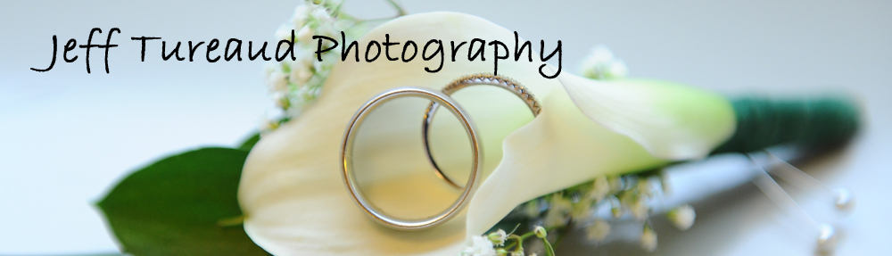 Wedding and Event Photographer in Freehold.  Portraits in Freehold studio. Head shots, children, family portraits in Freehold NJ.
