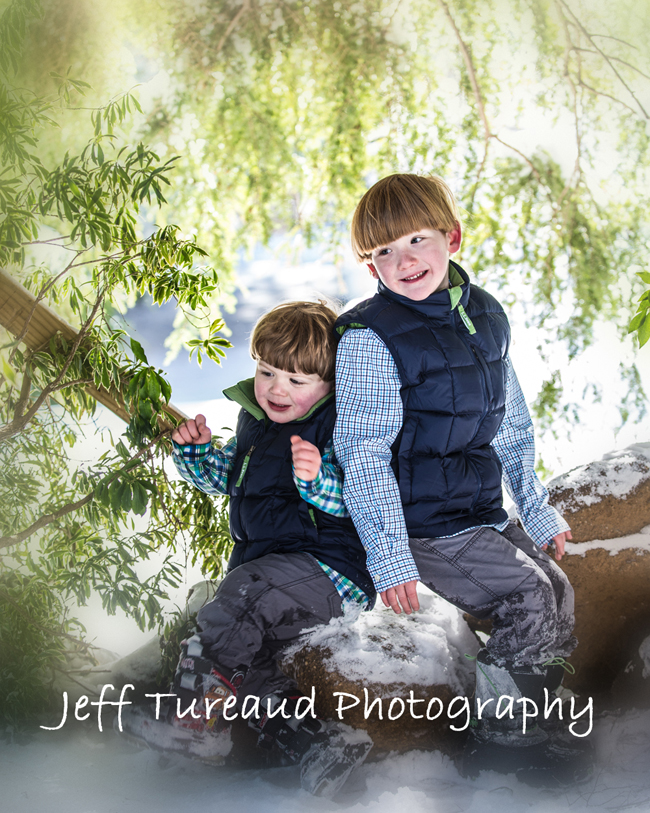 Children portraits by Jeff Tureaud Photography, Maternity photography, family  portraits, children portraits, Engagement photography sessions, Jeff Tureaud Photography